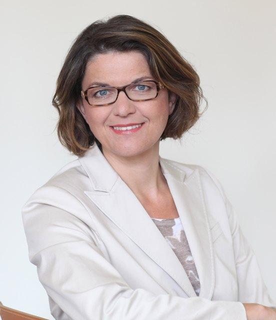 Kurse fr singles in puchenau, Frauen suchen mann ternitz
