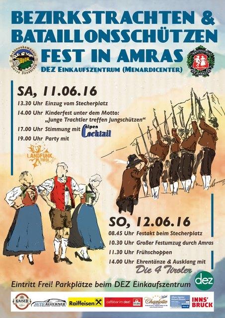 Kontaktanzeigen Amras (Innsbruck) | Locanto Dating Amras