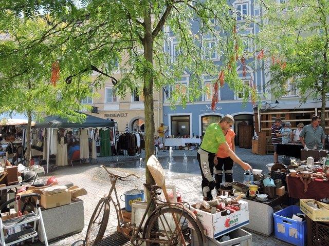 Spittal an der drau sie sucht ihn markt - Sex treffen in Bensheim