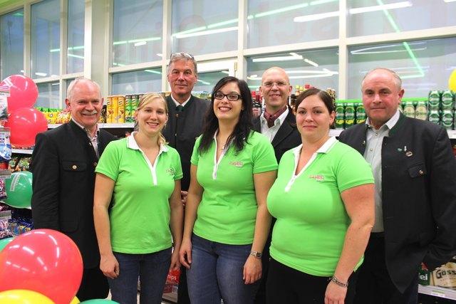 Bekanntschaften in Pinggau - Partnersuche & Kontakte