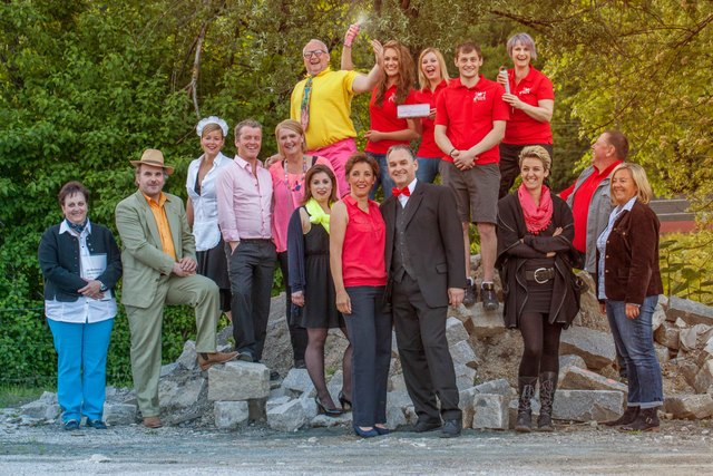 Nette Sie fr Freundschaft + gesucht in Kirchberg in Tirol - Er