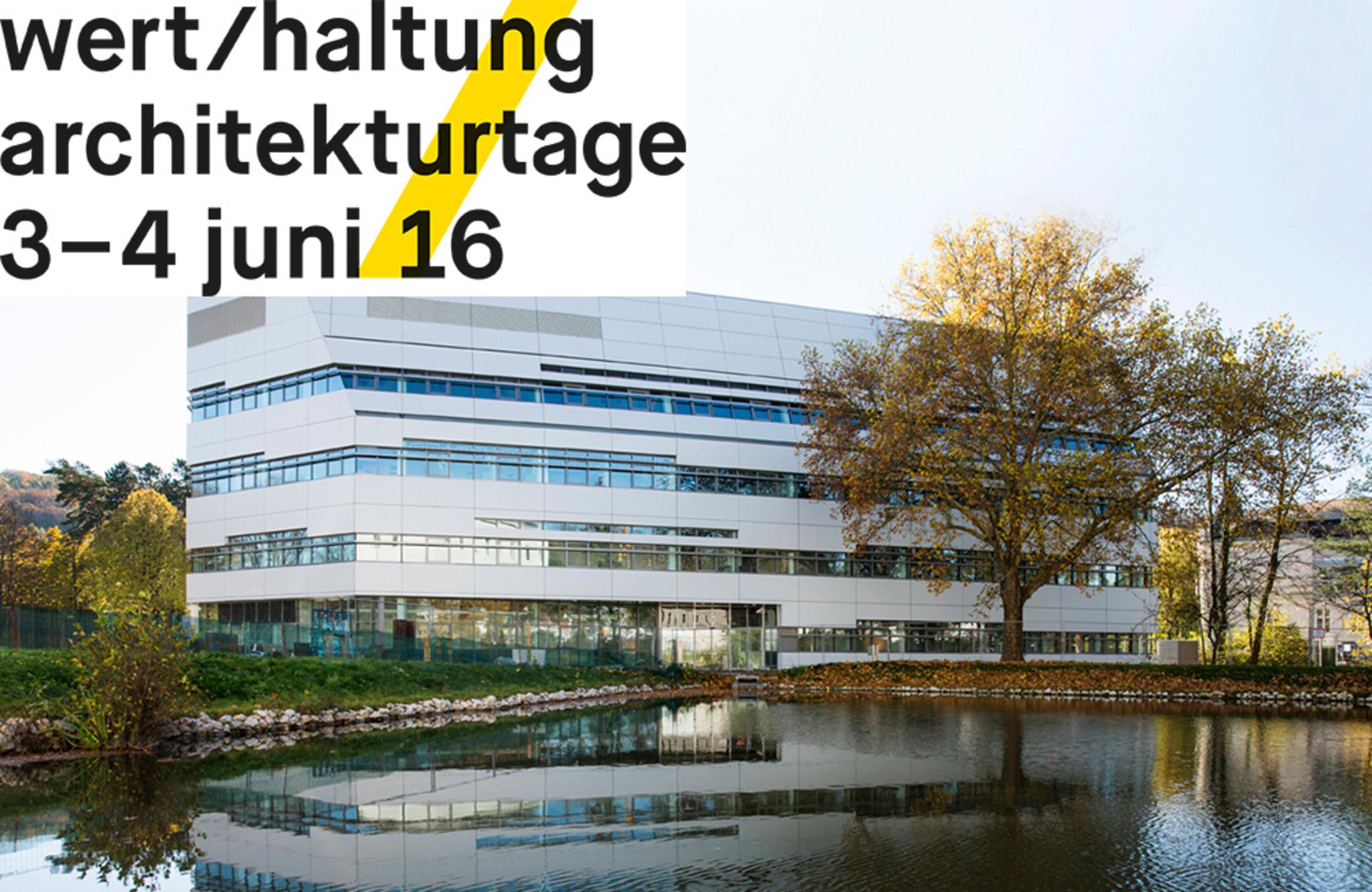 Sommerlager 2008 - Klosterneuburg 1