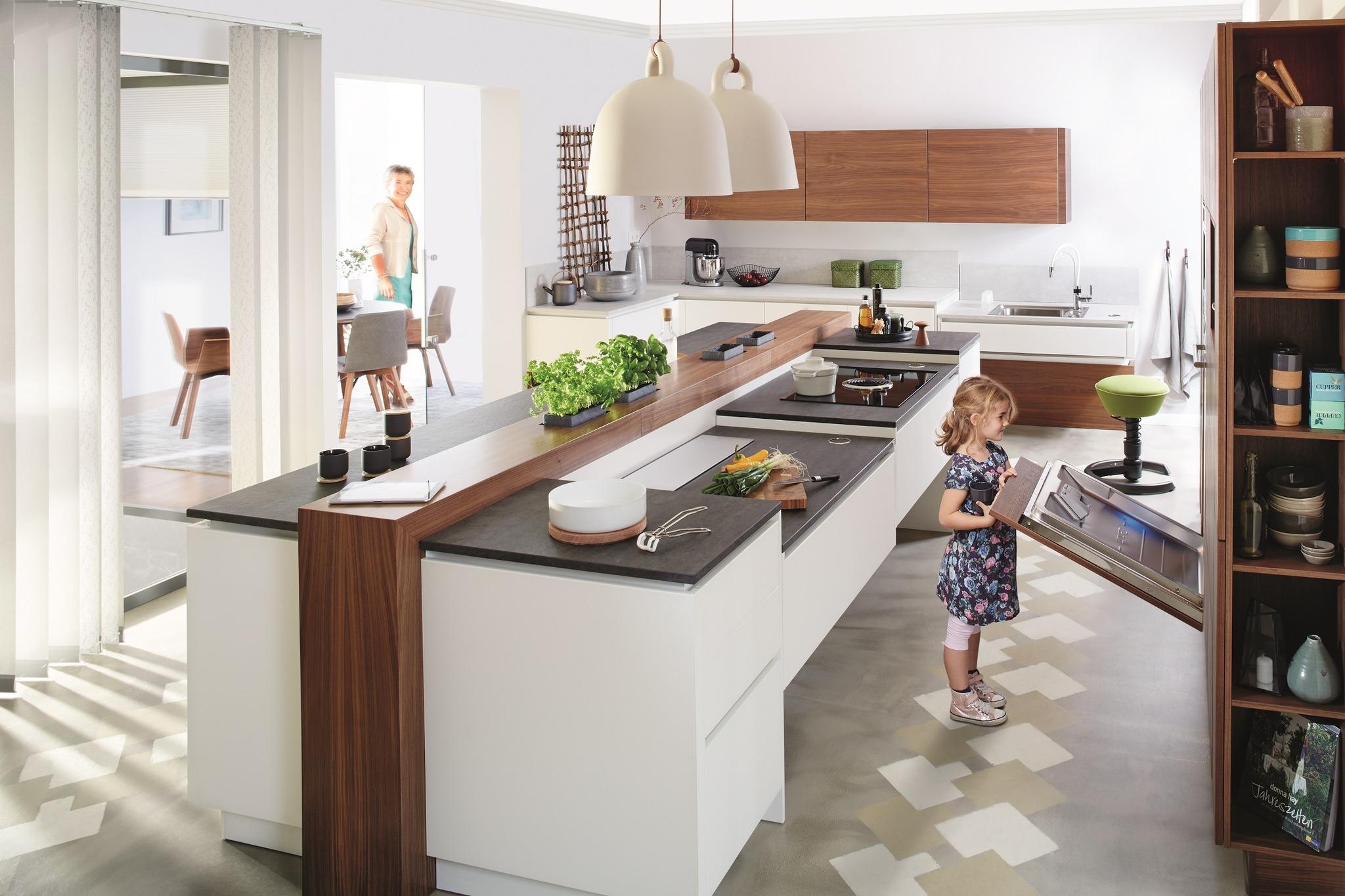 Gewinnen sie eine küchenplanung inkl 4d präsentation niederösterreich