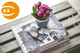 Hier findest du die meistgelesenen Beiträge von Tiroler Regionauten eines jeden Monats.