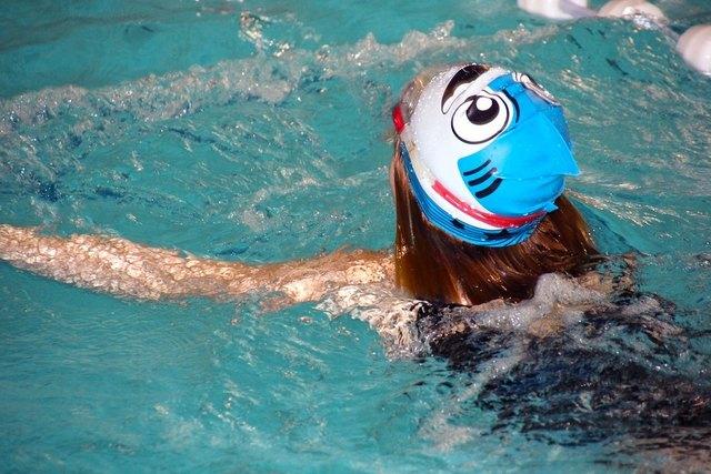 Von 10. bis 21. Juli, findet in Imst wieder ein Schwimmkurs für Anfänger und Fortgeschrittene statt.