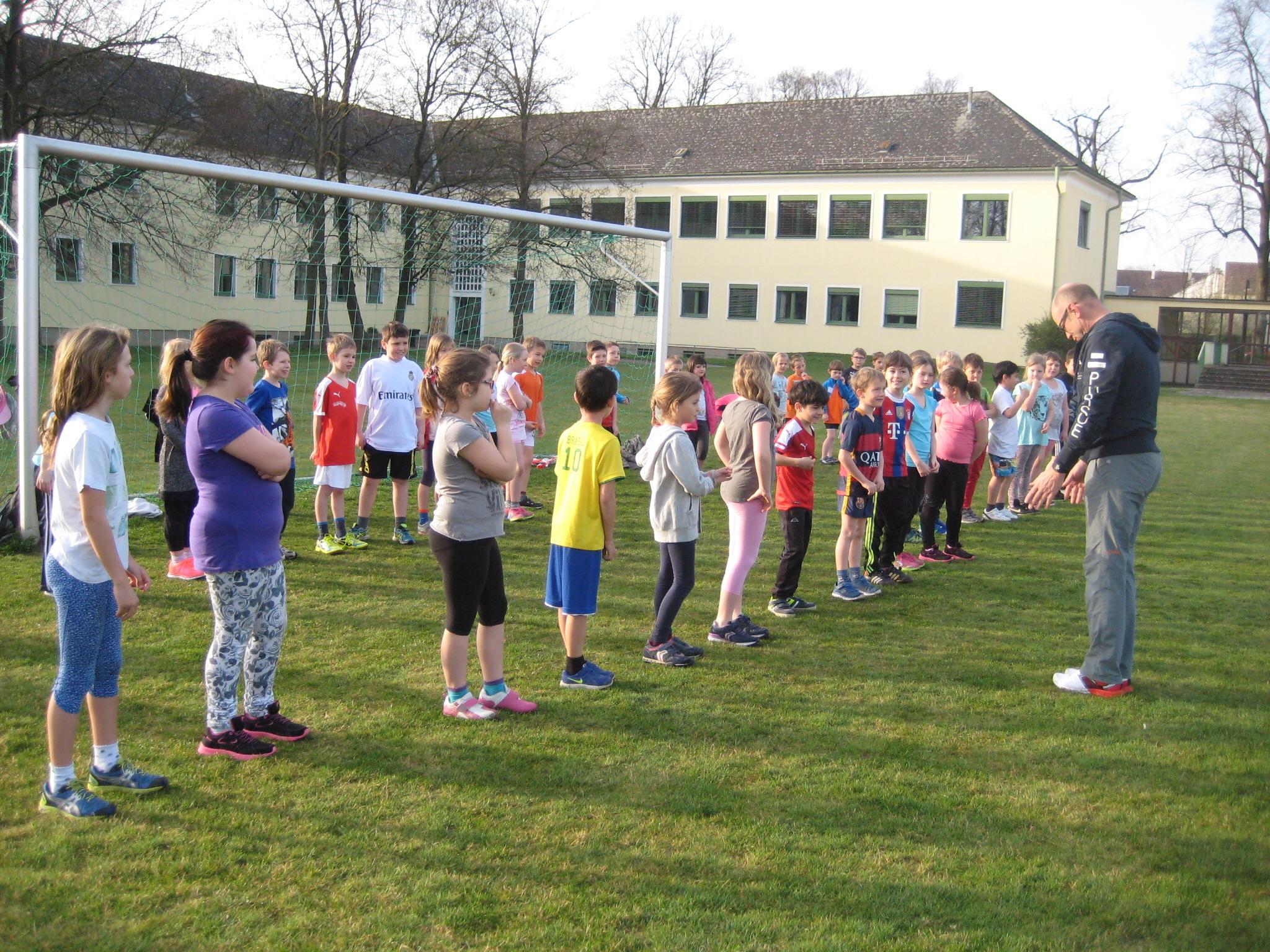 Bekanntschaften in Kirchberg am Wagram - Partnersuche