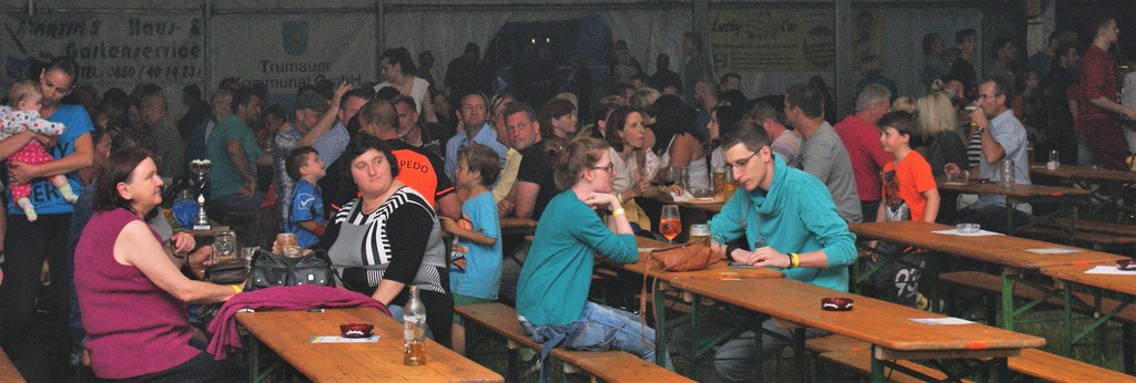 Single lokale in trumau, Meine stadt singles in brixlegg