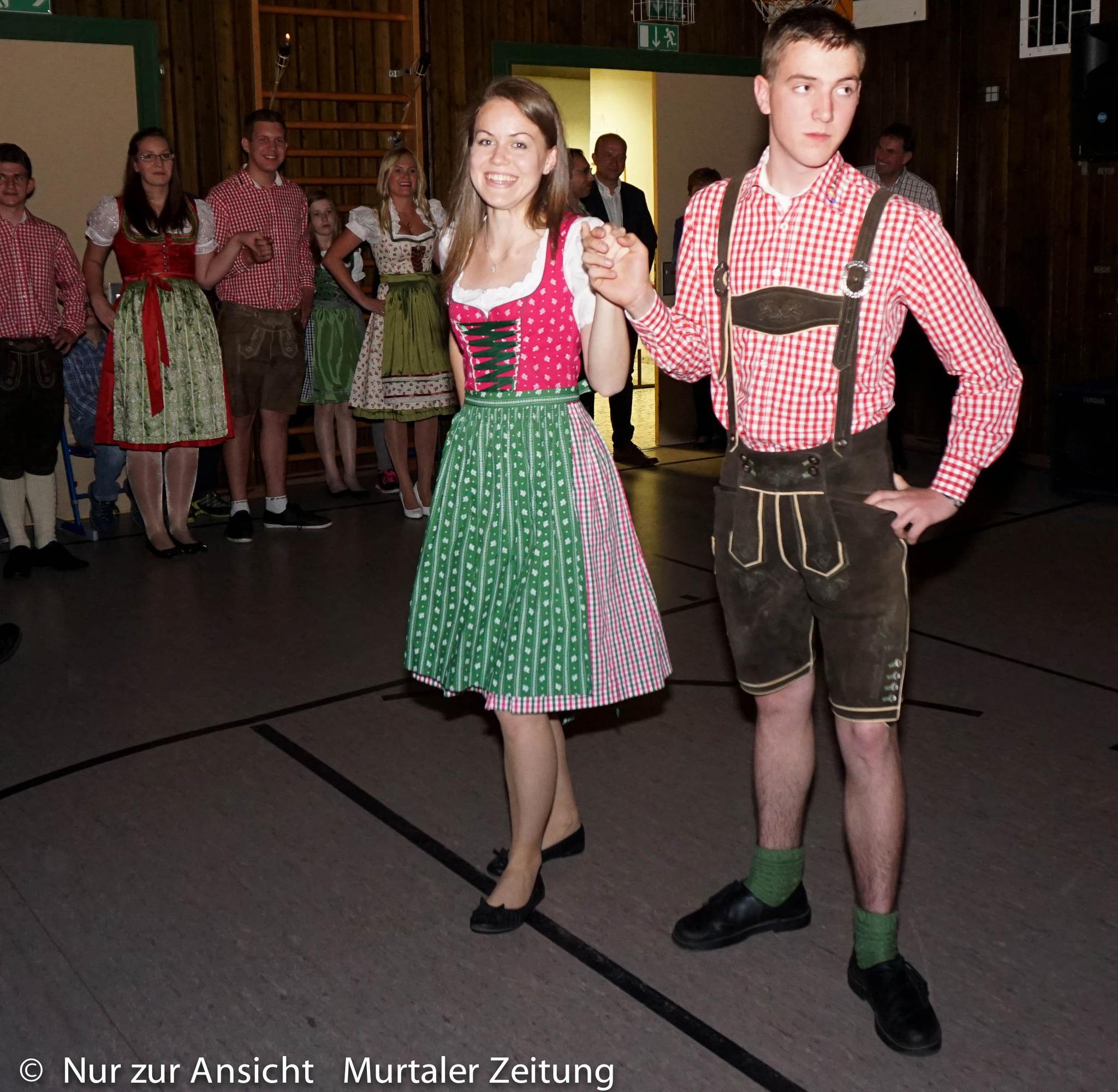 Hbler Josef - Landwirt in 8733 St. Marein-Feistritz | blaklimos.com