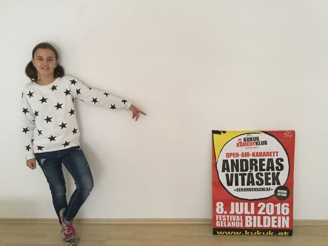 Mann sucht Frau Laakirchen | Locanto Casual Dating Laakirchen