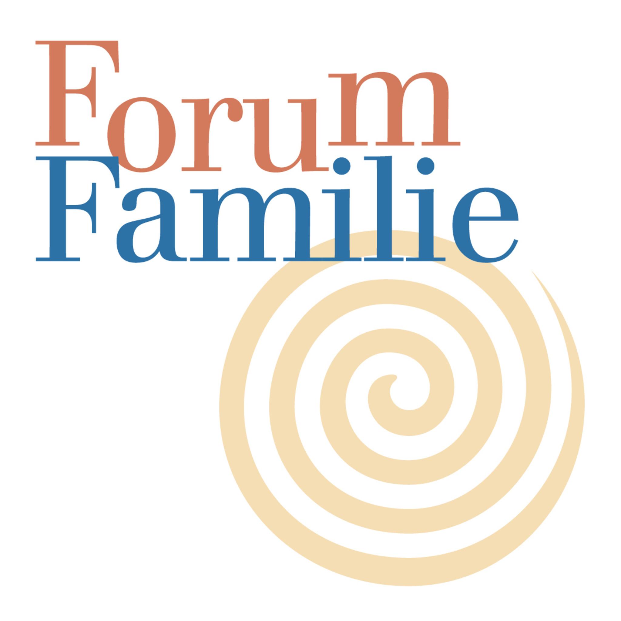 Alleinerziehende Forum