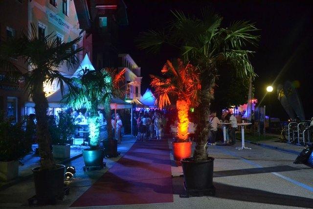 frhere Events-Events-Bar Pepito-Gmunden - Szene1