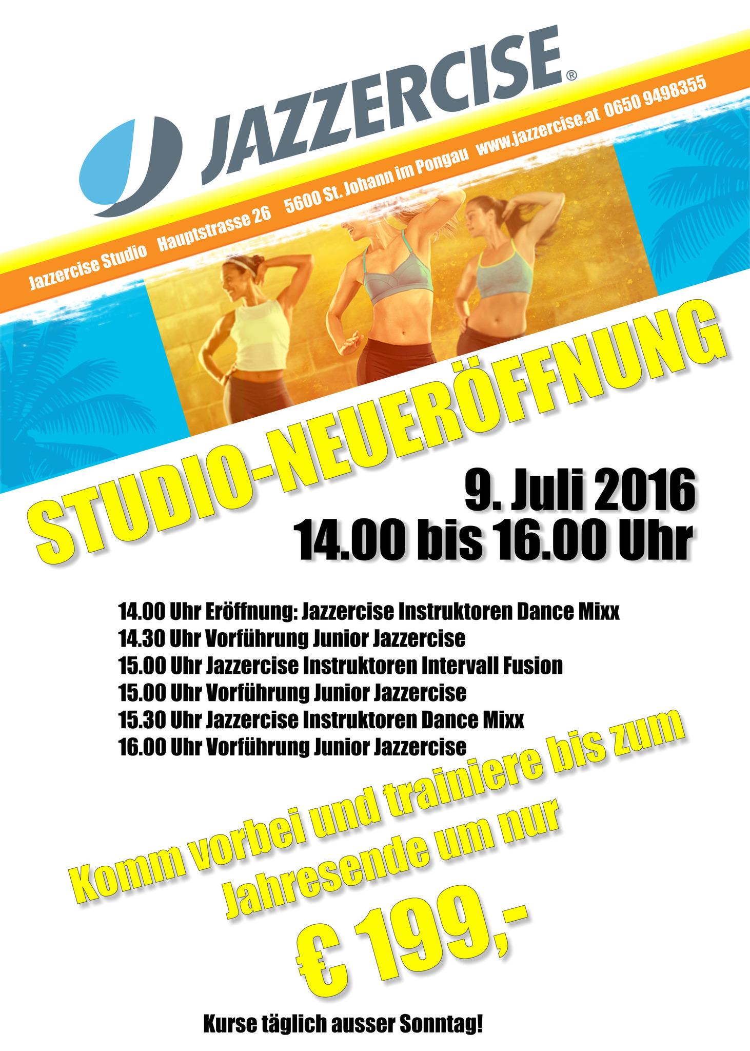 Tanzschule St. Johann im Pongau: Gratis Preise der besten