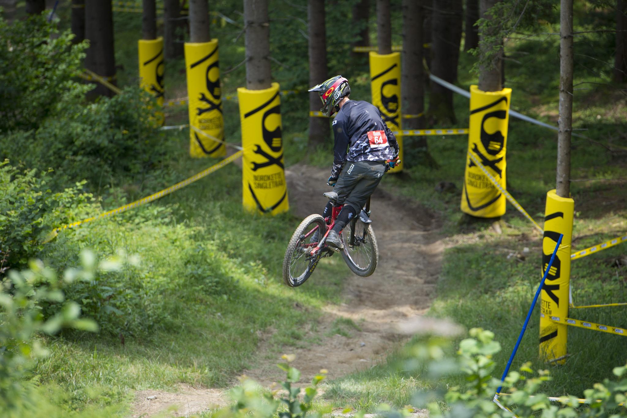 Die 40+ besten Bilder zu Downhill in 2020 | fahrrad