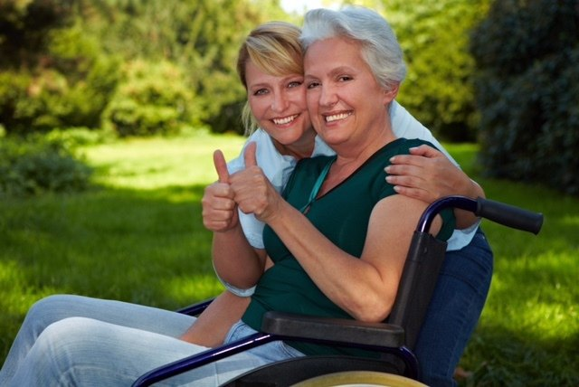 Wo frauen kennenlernen in adnet - Gramatneusiedl dating