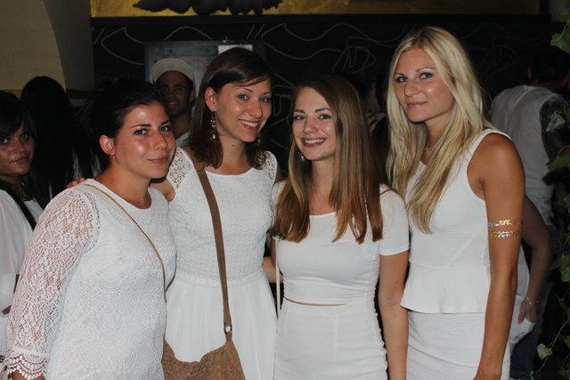 Singles aus Judenburg - menus2view.com