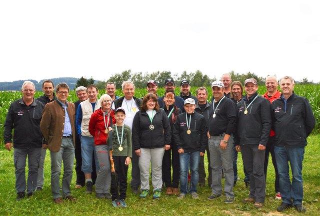 Single Frauen In Herzogsdorf Single Event Schlierbach