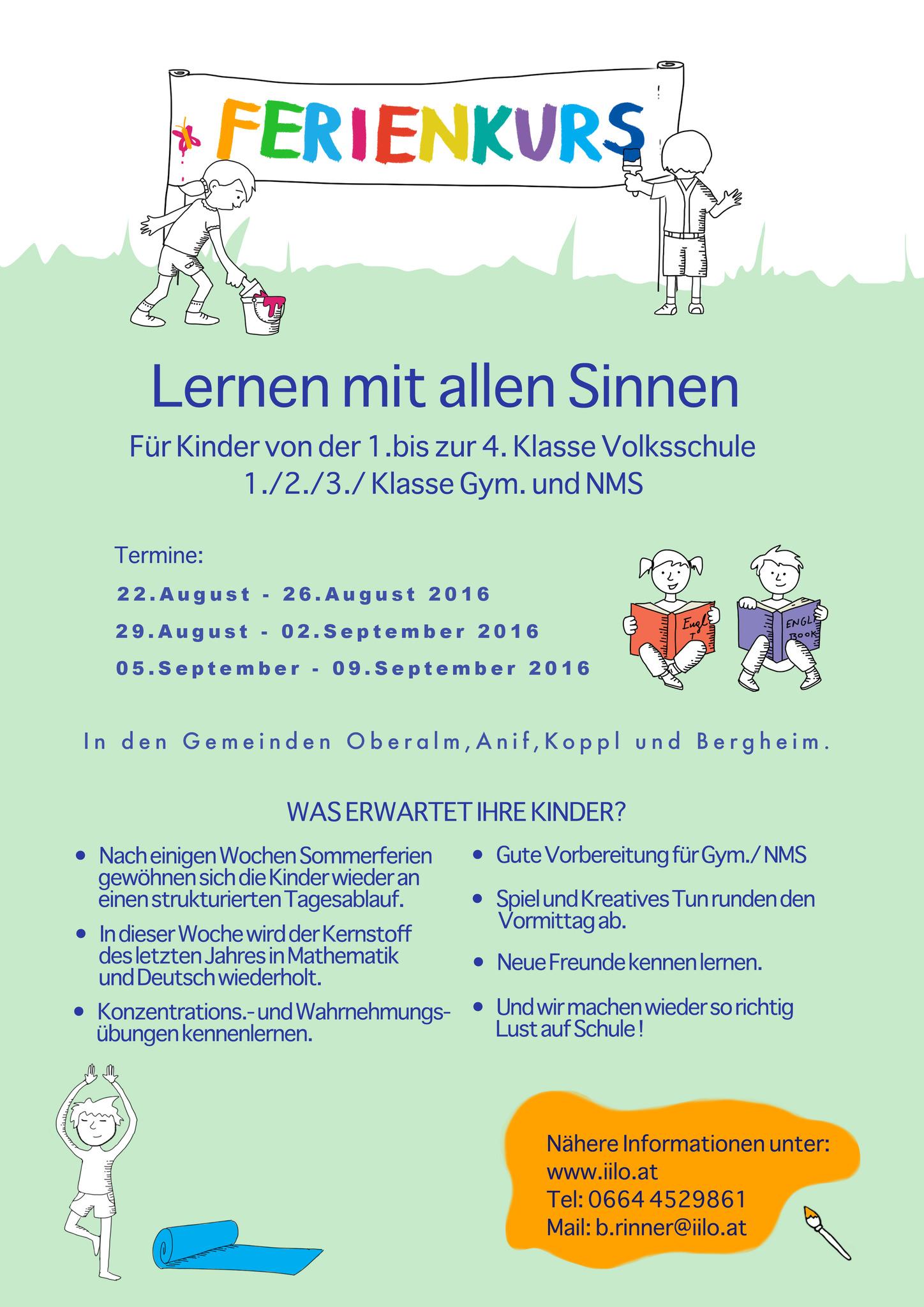Sie sucht Ihn Singles Bergheim/Erft | Singles kennenlernen