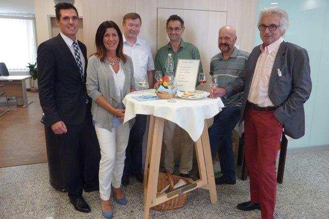 Umhausen partnersuche ab 50 - Single kreis wilhelmsburg