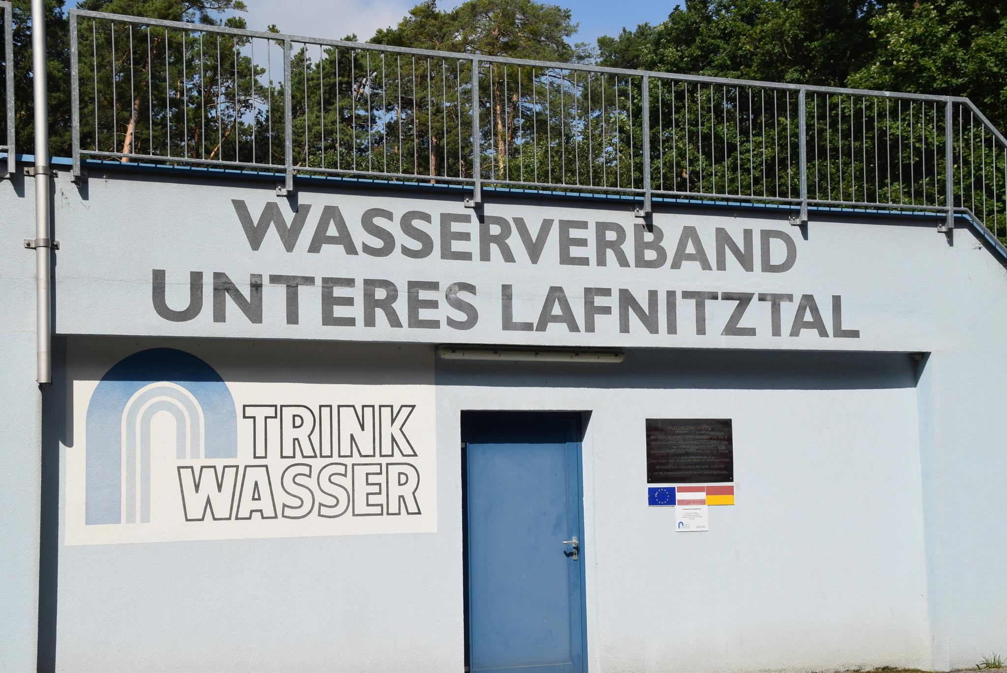 wasser und abwasser geb hrenstreit in rudersdorfs gemeindepolitik jennersdorf. Black Bedroom Furniture Sets. Home Design Ideas