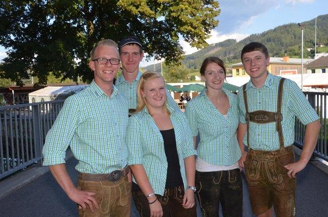 Singlebrse in Kindberg bei Mrzzuschlag und Frauen