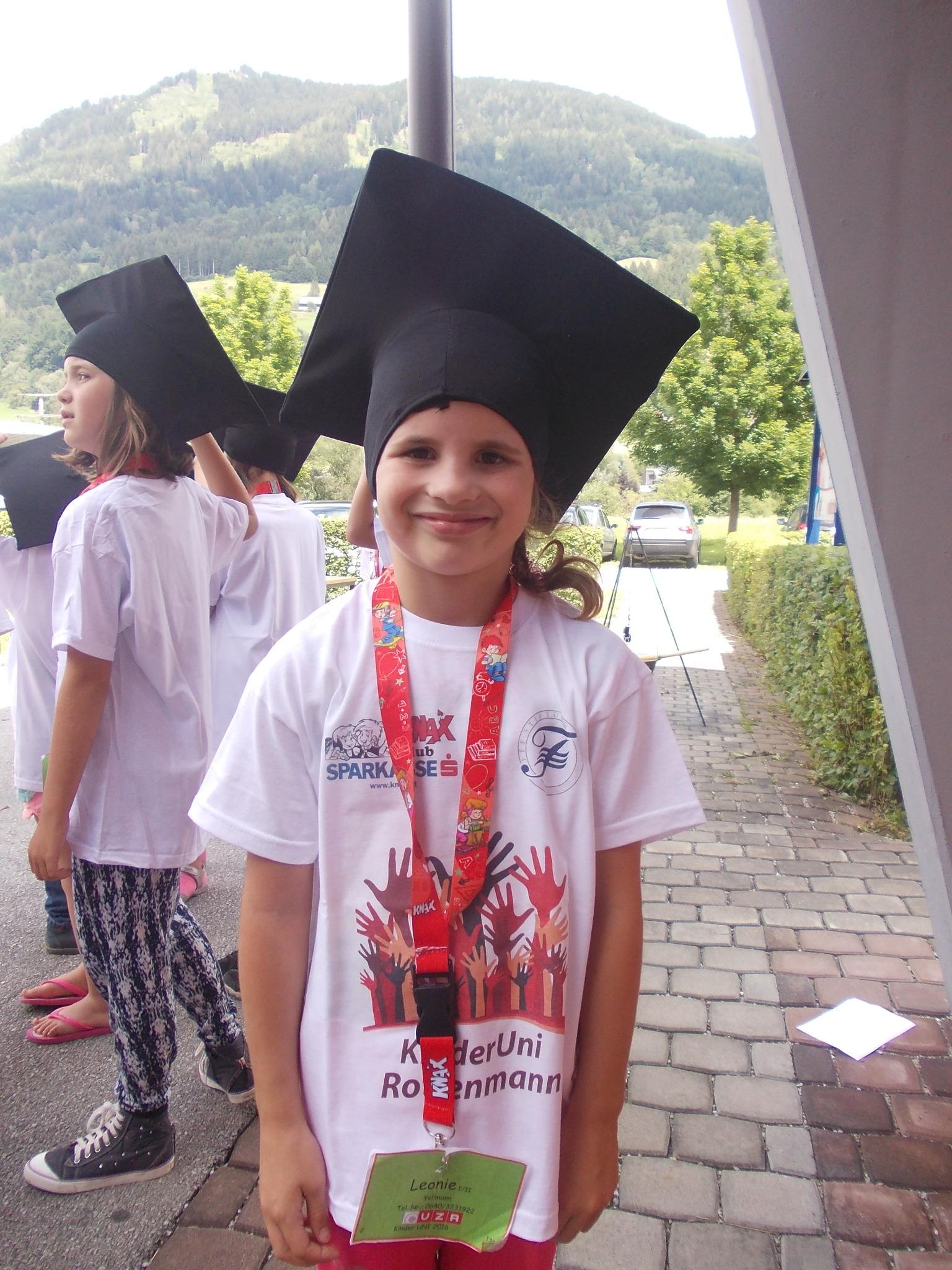 Forum Kluge Kinder