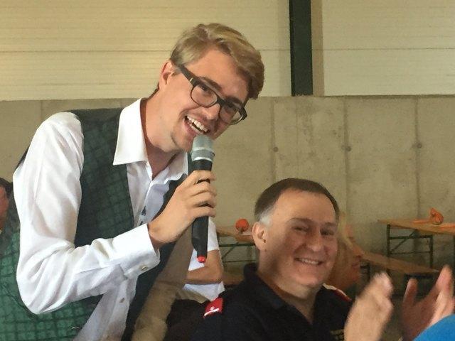 Escort in Marchegg - Sex kontakte Feldkirchen in Krnten