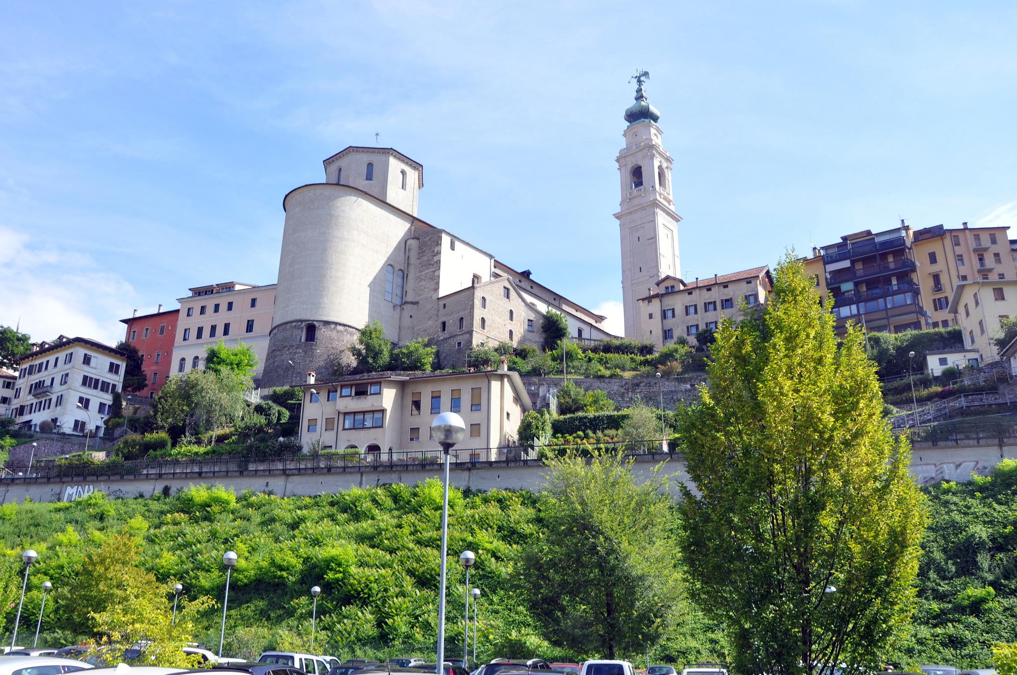 Klagenfurt leute kennenlernen