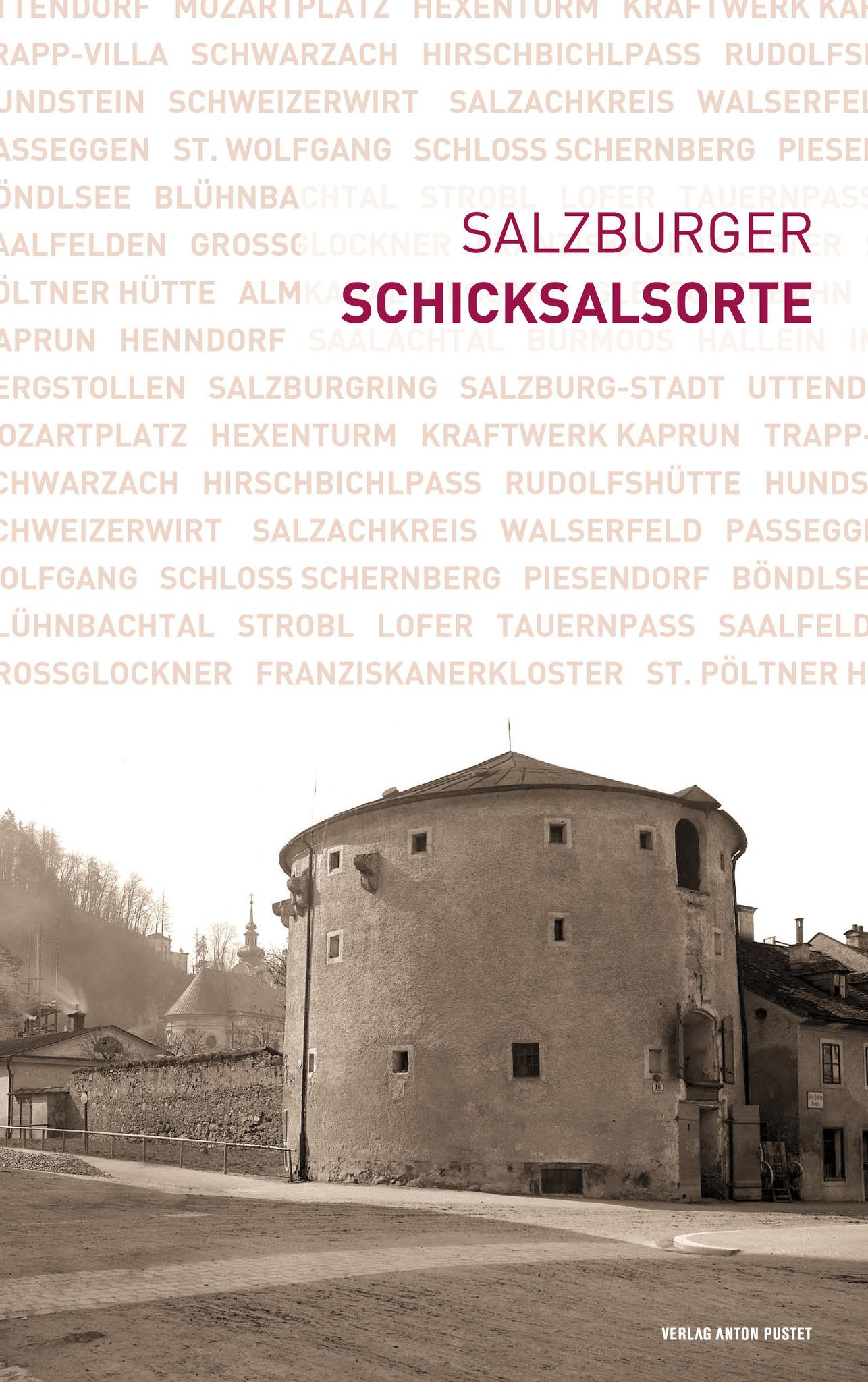 Singles Schwarzach Im Pongau, Kontaktanzeigen aus