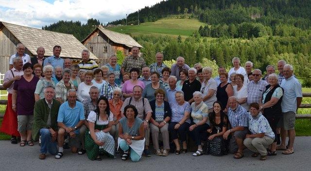 Dating events nudorf-debant: Steiermark singlespeed fahrrad