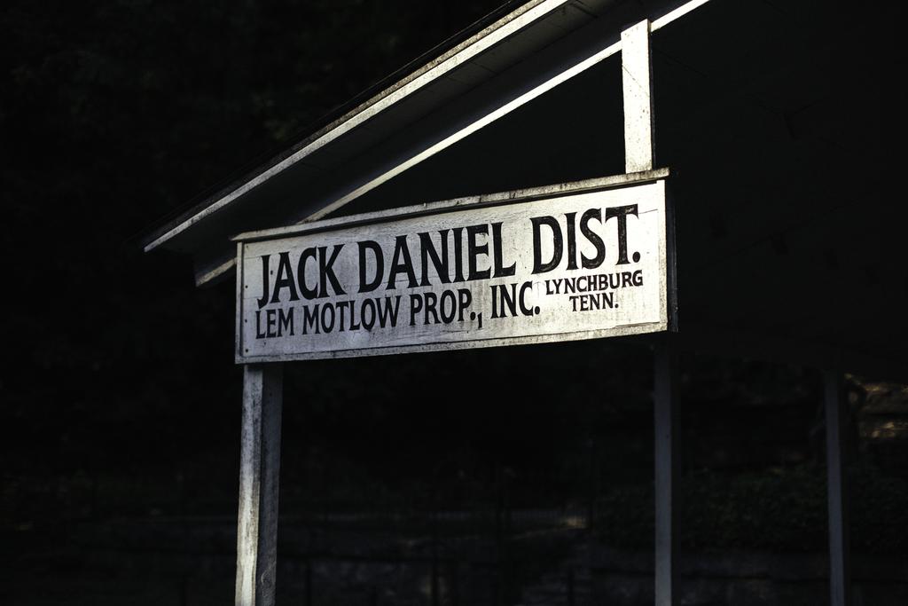 Happy Birthday Jack Daniel S Distillery Innsbruck