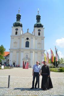 Burgenland | Austria zarell.com Fickanzeigen Austria