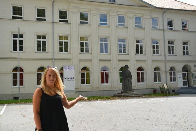 Paldau frau kennenlernen, Singlespeedshop aus bischofshofen