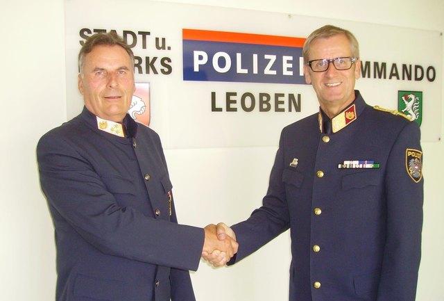 Meine stadt partnersuche wolfern Sex treffe in Mainz