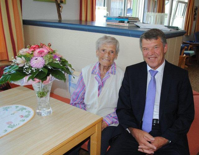 Lechaschau professionelle partnervermittlung Ebbs