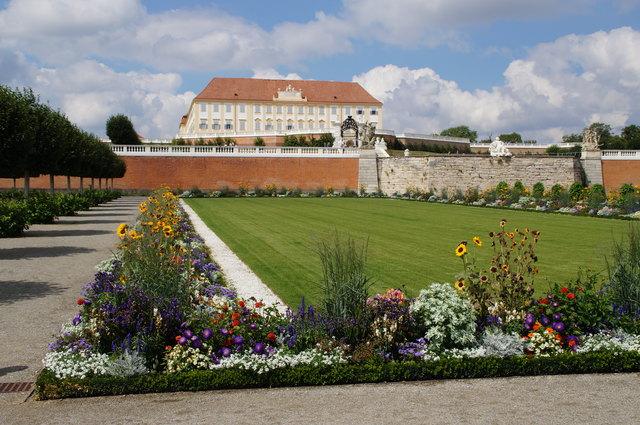 Bekanntschaften in Hof bei Salzburg - Partnersuche & Kontakte