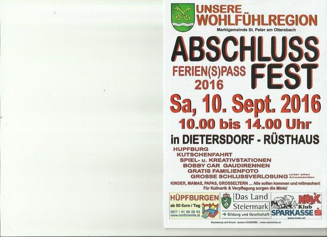 Bischofshofen single aktiv: Windischgarsten treffen singles