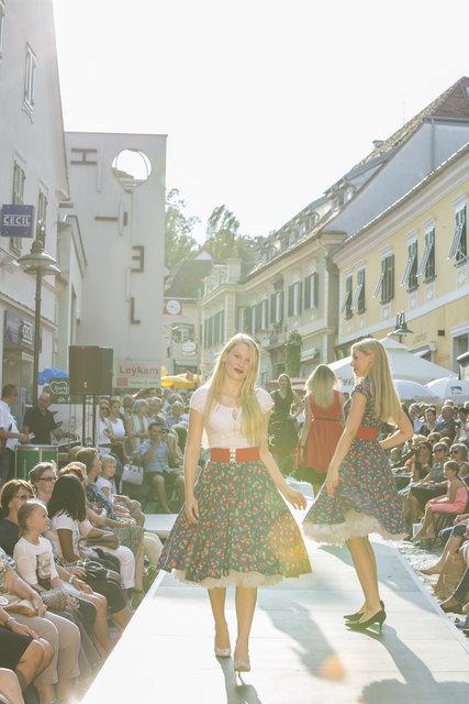 Nachfrage Bekanntschaften Steiermark - forsale24.net