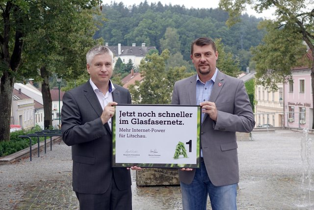Koflach Frau Sucht Frau Litschau - Dating App Murau