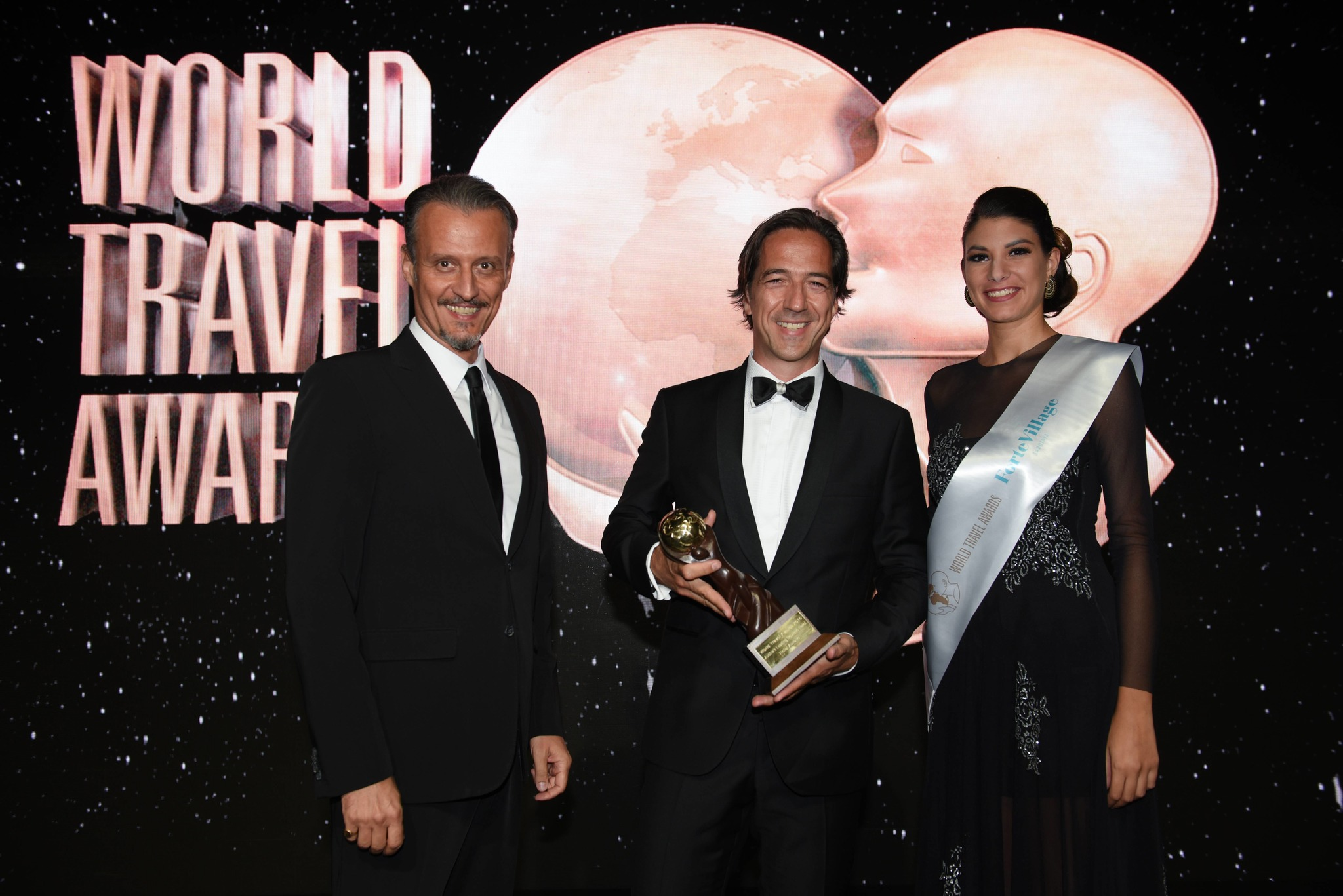 Aurelio lech als austria 39 s leading boutique hotel 2016 for Leading small hotels
