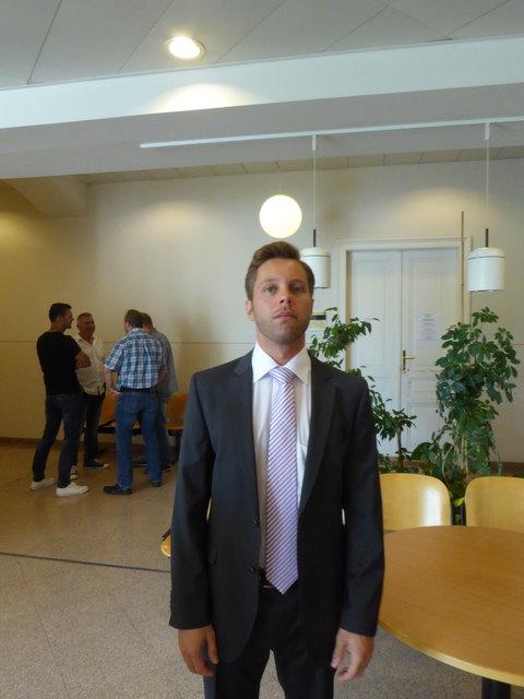 Bekanntschaften in Bad Fischau-Brunn - Partnersuche