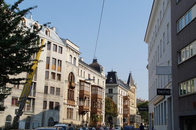 Salzburgs Landes-Geschichte: allgemeine Geschichte