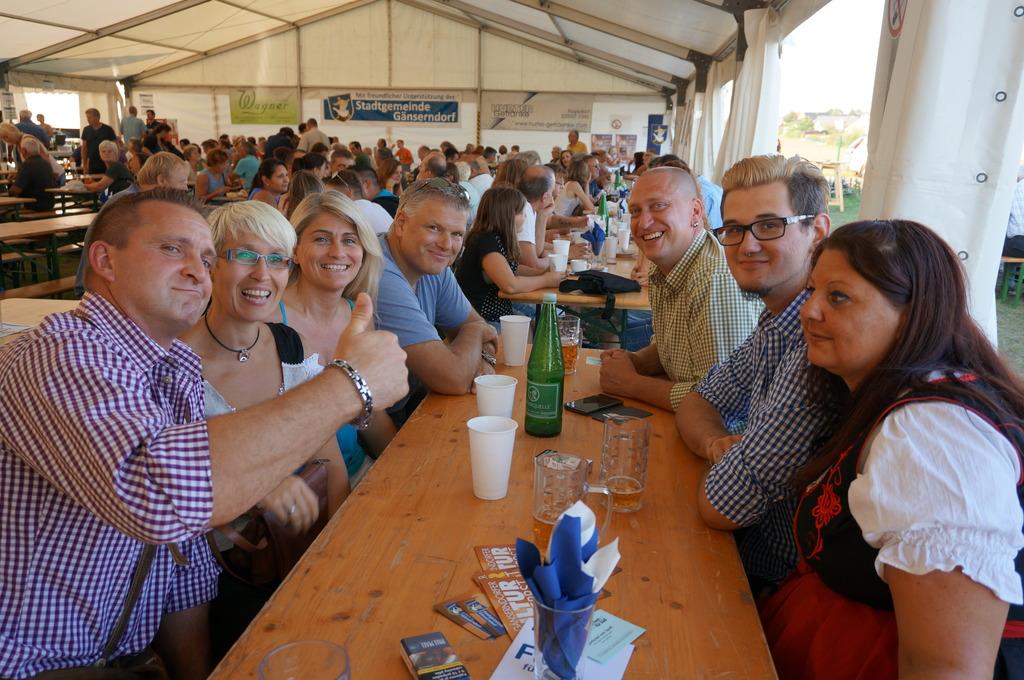 Gnserndorf, Austria Hobbies Events   Eventbrite