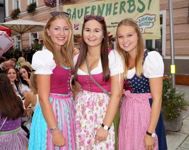 Singles aus Kuchl kennenlernen LoveScout24