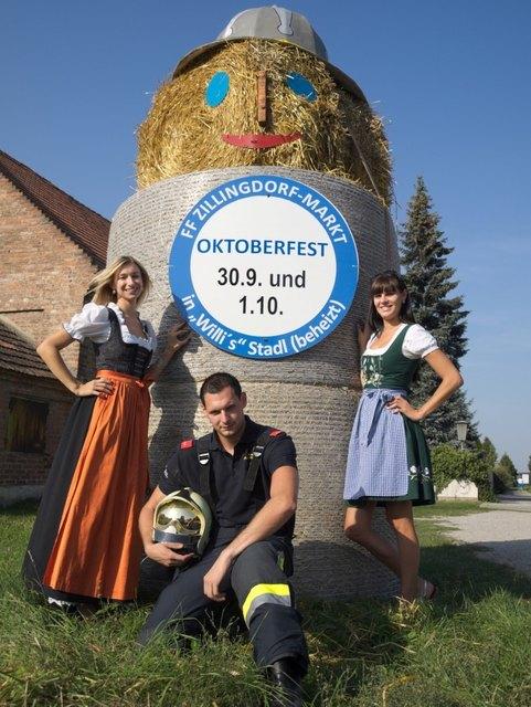 Singlebrse in Wiener Neustadt (Land) und Singletreff