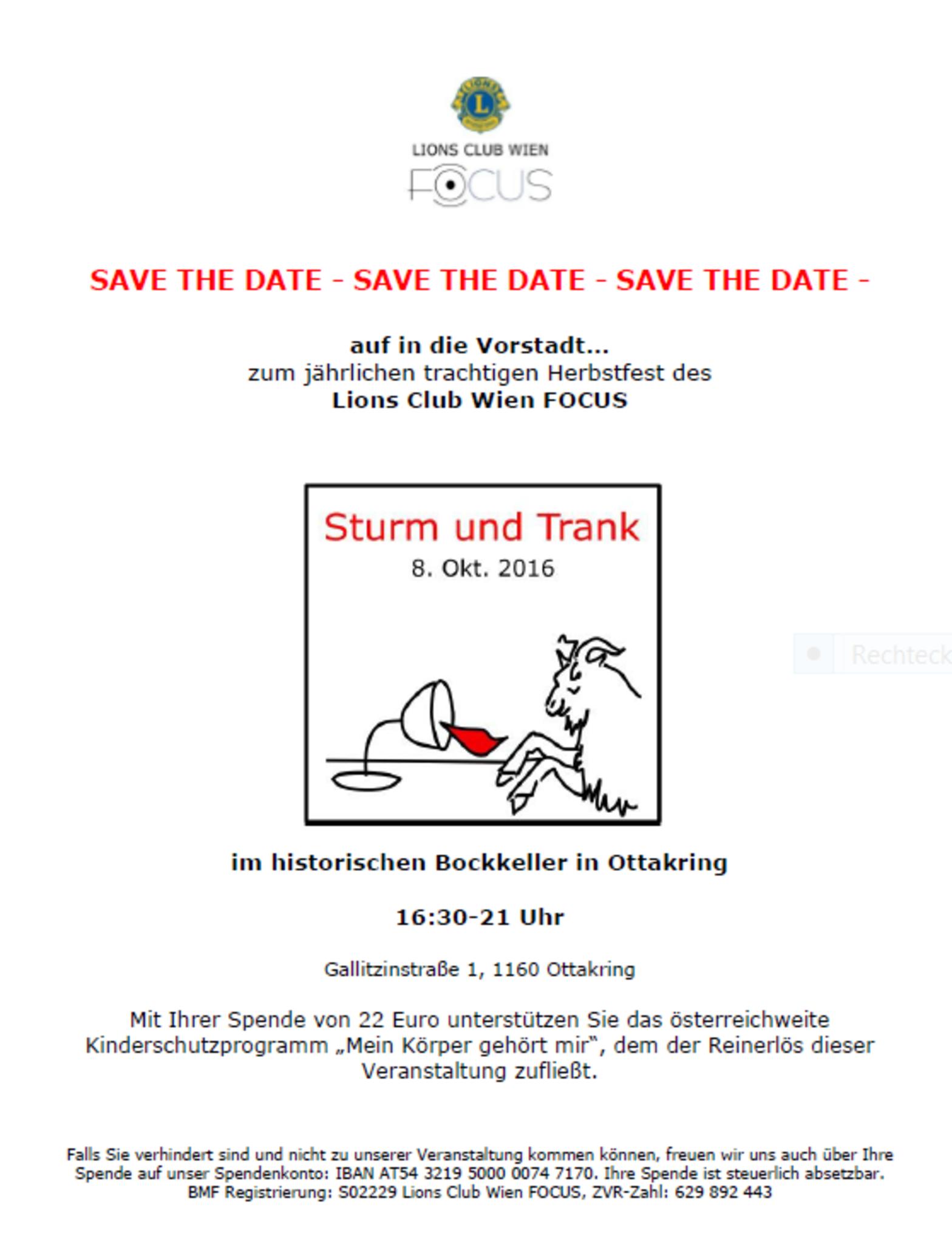 Dating Websites Wien Ottakring, Swiss Free Mautern