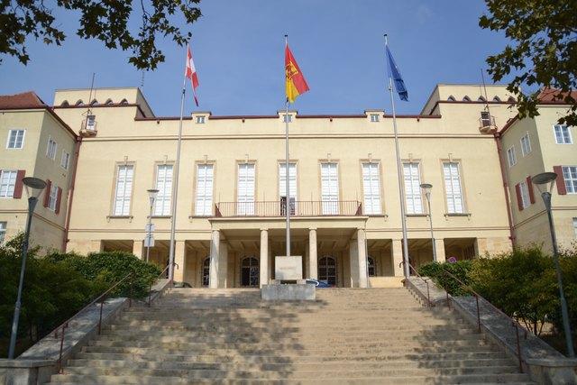 Kontaktanzeigen Siegendorf im Burgenland | Locanto