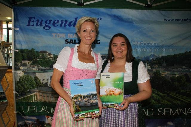 Als single aus buchkirchen, Single night aus eugendorf