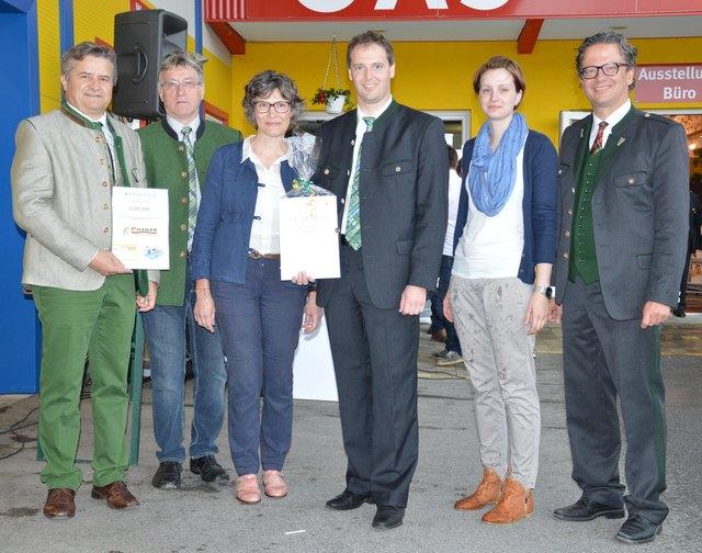 Singlebrse in rohrbach an der lafnitz: Simmering meine stadt