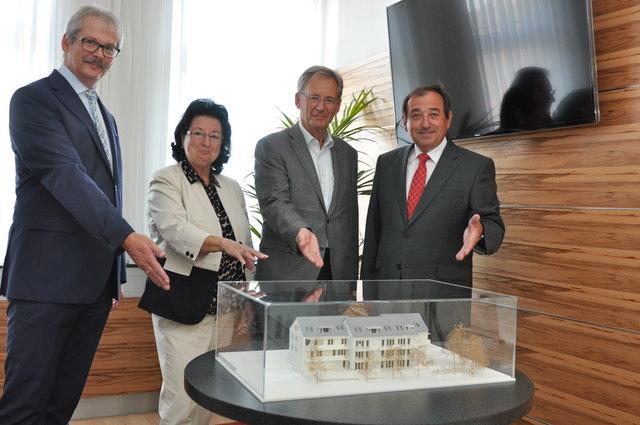 Hausmannsttten in Steiermark - Thema auf forsale24.net
