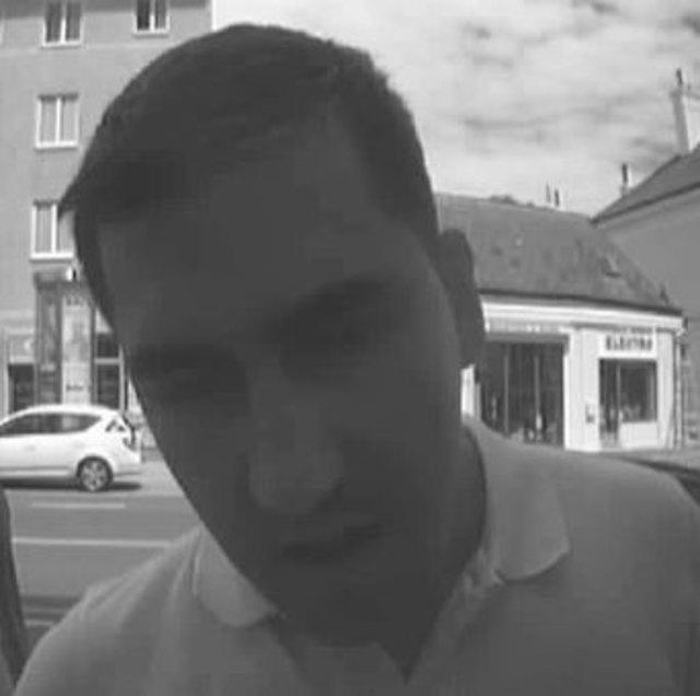 Die Marktgemeinde Persenbeug-Gottsdorf trauert um